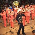 Banda Jerez Cantando