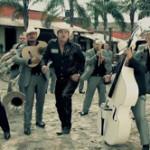 Banda Jerez en Video
