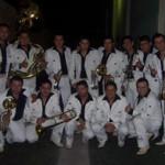 Banda la Costeña a Cantar