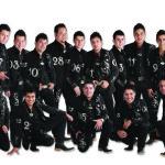 Banda MS Juntos