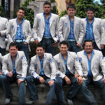 Banda MS son Unicos