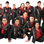 Banda Pequeños Musical Presentes