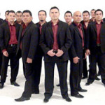 Banda San José de Mesillas