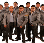 Banda San José de Mesillas Unidos