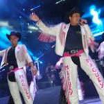 Banda Maguey Cantando