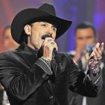 El Chapo De Sinaloa Cantando