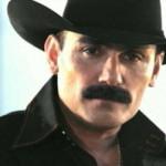 El Chapo De Sinaloa en Sesión