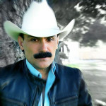 El Chapo De Sinaloa en Video